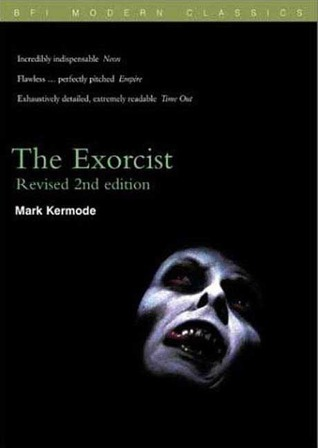 The Exorcist by Mark Kermode