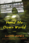 Hand Me Down World