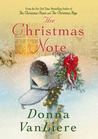 The Christmas Note (Christmas Hope #7)