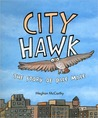 City Hawk: The Story of Pale Male