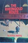 The Rheingold Route