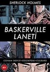 Baskerville Laneti sep