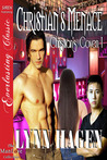 Christian's Menace (Christian's Coven, #1)