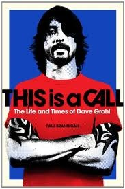 This Is a Call by Paul Brannigan