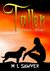 Tallen (Quest of the Demon Aftermath #1)