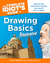 The Complete Idiot's Guide to Drawing Basics Illustrated