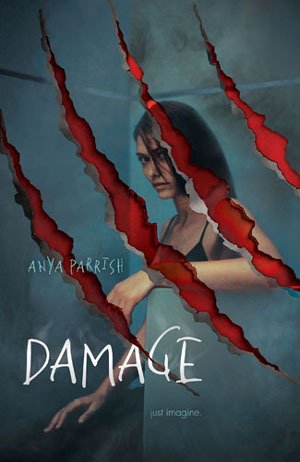 Damage by Anya Parrish
