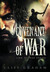 Covenant of War (Lion of Wa...
