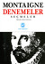 Denemeler by Michel de Montaigne