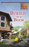 Buried in a Book (A Novel Idea Mystery #1)
