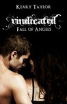 Vindicated by Keary Taylor