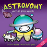 Astronomy: Out of this World!
