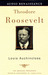 Theodore Roosevelt (The American Presidents, #26)