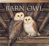 Barn Owl (Animal Lives)