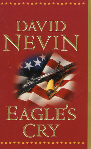 Eagle's Cry by David Nevin