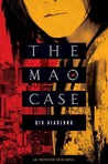 The Mao Case (Inspector Chen Cao #6)