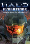 Halo: Evolutions, Vol. 1