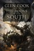 The Books of the South: Tal...