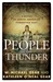 People of the Thunder (The First North Americans, #16)