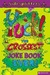 Yuck!: The Grossest Joke Book Ever (Sidesplitters)