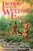 People of the Weeping Eye (The First North Americans, #15)