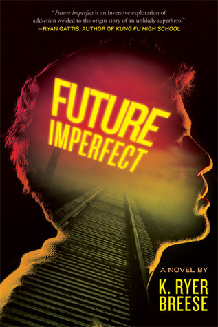 Book Review: Future Imperfect