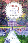 Murder on the Bride's Side (An Elizabeth Parker Mystery #2)