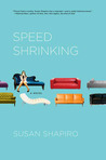 Speed Shrinking