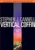 Vertical Coffin (Shane Scul...