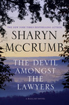 The Devil Amongst the Lawyers (Ballad Series, #8)