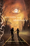 Secrets and Shadows (13 to Life, #2)