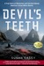 The Devil's Teeth: A True S...