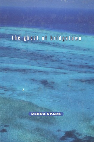 The Ghost of Bridgetown