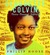 Claudette Colvin by Phillip M. Hoose
