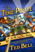 The Time Pirate (Nick McIve...