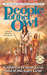 People of the Owl (The First North Americans, #11)