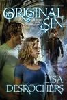 Original Sin by Lisa Desrochers