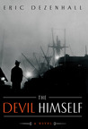 The Devil Himself: A Novel