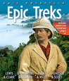 Epic Adventure: Epic Treks