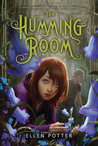 The Humming Room