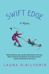 Swift Edge (A Charlie Swift Mystery #2)