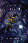 Range of Ghosts (Eternal Sky, #1)