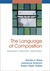 The Language of Composition by Renee H. Shea