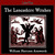 The Lancashire Witches (Librivox Audiobook)