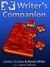 Writer's Companion by Carlos J. Cortes