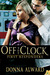 Off the Clock (First Respon...
