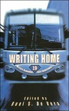 Writing Home: Nineteen Writers Remember Their Hometowns