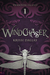 Windchaser (Phantom Island, #1)