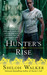 Hunter's Rise by Shiloh Walker