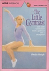 The Little Gymnast